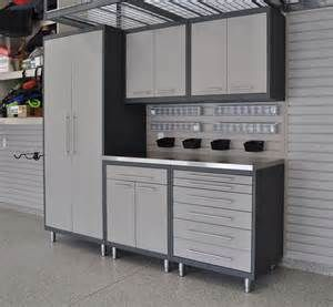 Kobalt Garage Cabinets Lowes