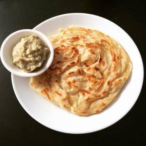 Roti Canai Mamak Copycat Southeast Asian Recipes Recipe Recipes Roti Canai Recipe Prata Recipe