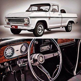 Chevrolet C10 Chevy Sl 1978 Escola De Restauracao Do Clube Do Carro Antigo Do Brasil Whats 11 99992 0530 Gm C Carros Carros Velhos Estilo Vintage Chevy