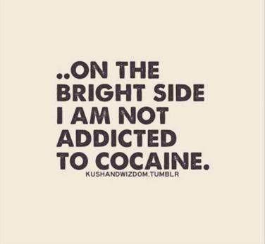 funny love quotes for boyfriend ; funny love memes for him ; funny love quotes for him ; funny love quotes for husband Funny Quotes In Hindi, Love Quotes Funny, Funny Quotes For Teens, Funny Quotes About Life, Funny Love, Funny Alcohol Quotes, Fun Day Quotes, Life Is Funny Quotes, Quotes About College