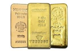 24 Karat Gold Rate Today 5 Gram Gold Coin Price Gold Price Chart 10 Years Gold Rate In Usd Gold Rate Year Wise G In 2020 Gold Coin Price Gold Bullion Gold Bullion Bars