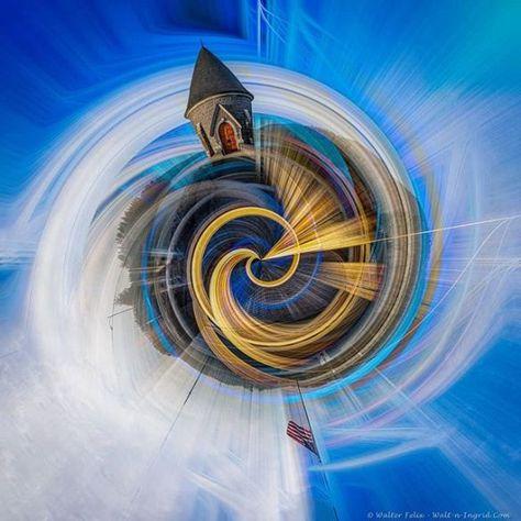 #savilledam #barkhamsted #photoshoptwirl #twirl #digitalart #ctphotographer #ct_igers #connecticut_igers #connecticutphotographer #abstract #digitalmanipulation