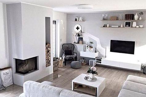 Cred: @kajastef 👏👏 _____________________ #interior #inspiration #interiorinspo #scandinavianhomes #skandinaviskehem #skandinaviskehjem #nordicinspiration #nordichomes #nordiskehjem #dailyinstainspo #dailyinterior #interior123 #interior2all #interior2you #interior4all #interiordesign #finahem #interiørmagasinet #interior4all #interiores #boligindretning #boligpluss #boligstyling #boligmagasinetdk #boligmagasinet #bobedre #interior #interiores