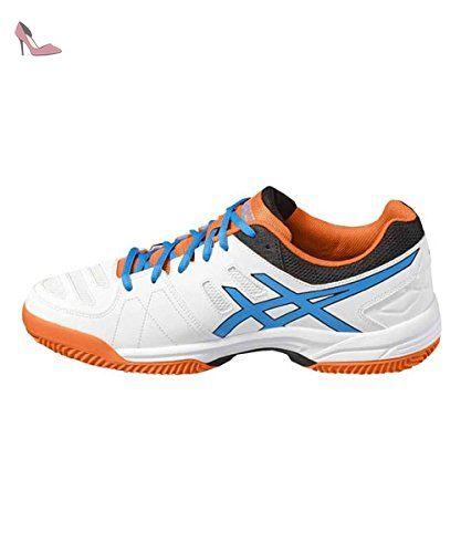 Chaussure Padel Homme Asics gel-padel pro 3, 41.5 EU - Chaussures asics (*Partner-Link)