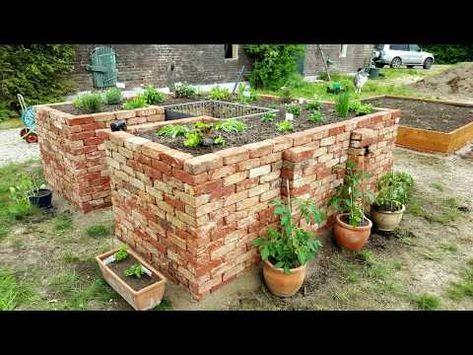 Design Gartendusche Die Einzigartige Gartendusche Sorgt Im Garten