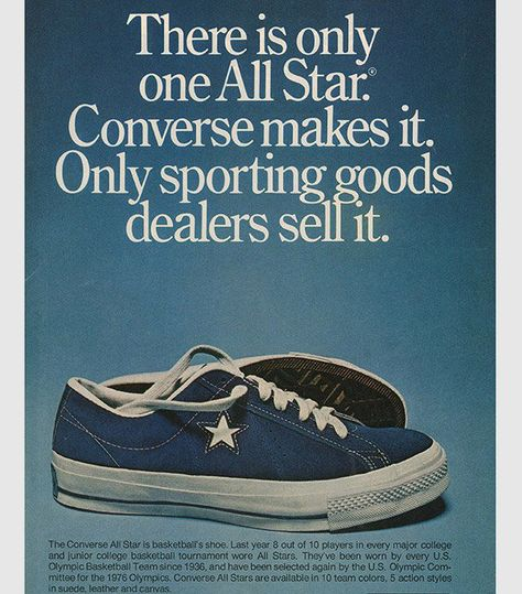64499771fdf5 history-of-converse-one-star-advertisement-cropped-1 grey