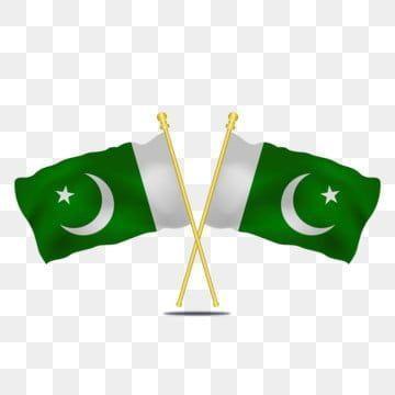 Pakistan Flag Transparent Pakistan Pakistan Flag Pakistan Flag Vector Png Transparent Clipart Image And Psd File For Free Download Pakistan Flag Flag Vector Flag Colors