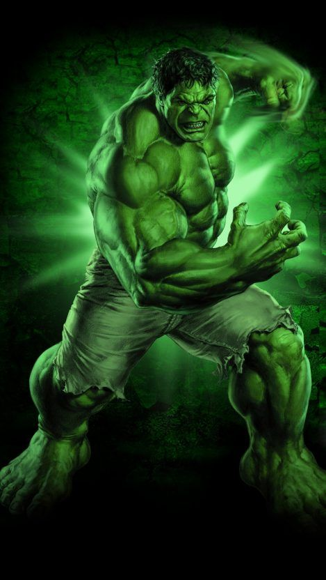 Movies Wallpapers Page 12 Of 120 Iphone Wallpapers Hulk Marvel Hulk Avengers Hulk Tattoo