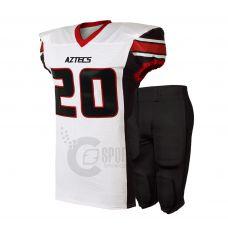 NFL Jerseys 044f378e8