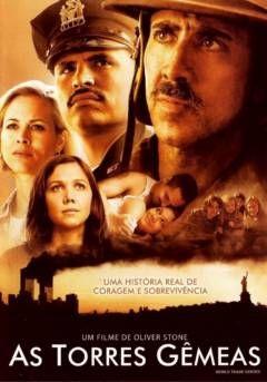Assistir As Torres Gemeas Dublado Online No Livre Filmes Hd As Torres Gemeas Filmes Online Legendados Filmes E Series Online