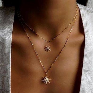 Abs With Cross Necklace Roblox 500 Best Jewelry Rings Images In 2020 Jewelry Fashion Jewelry Jewelry Rings