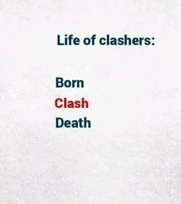 Best Funny Clash Of Clans Memes In Hindi English Status Download Statuspictures Com Statuspictures Com Clash Of Clans Clan Memes