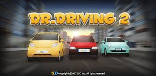 Download Free Direct Dr Driving 2 Is A Racing Game For Android