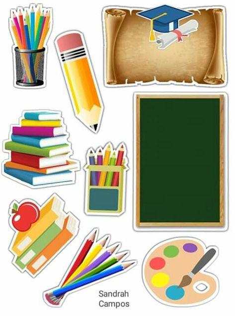 Картинки для вырезания школьные скрапбукинг, маленький букетик