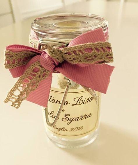 www.sposarsinpuglia.com it 10153479911844310 a-g