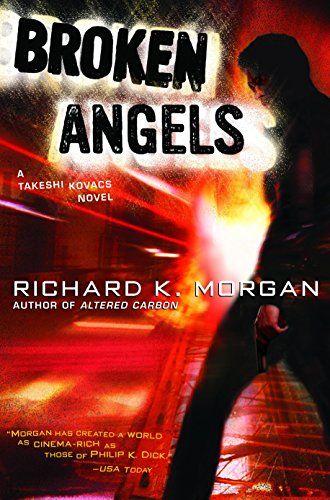 Epub Download Broken Angels Download Ebook Pdf Epub Angel Books Books To Read Novels