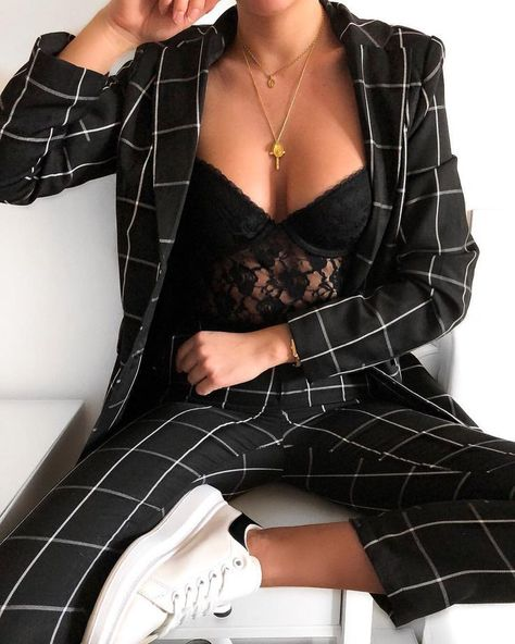 Classy outfits for women 860961653747333242