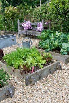 40 Beste Ideen Gartenbank Ecke Hochbeete Erhohte Beete Gartenliege Garten