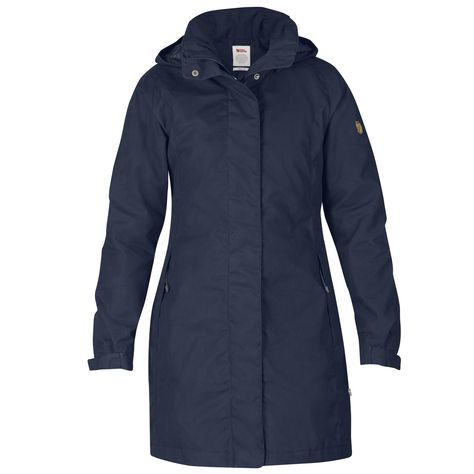 Patagonia Torrentshell City Coat Damen Regenmantel schwarz