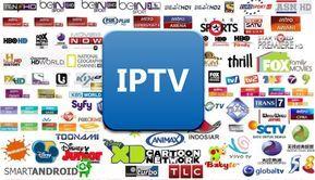 Iptv The Best Subscription Top Iptv Provider Tv Streaming