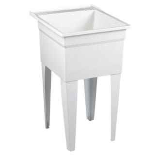 American Standard Fl7 Utility Sink Laundry Tubs Sink