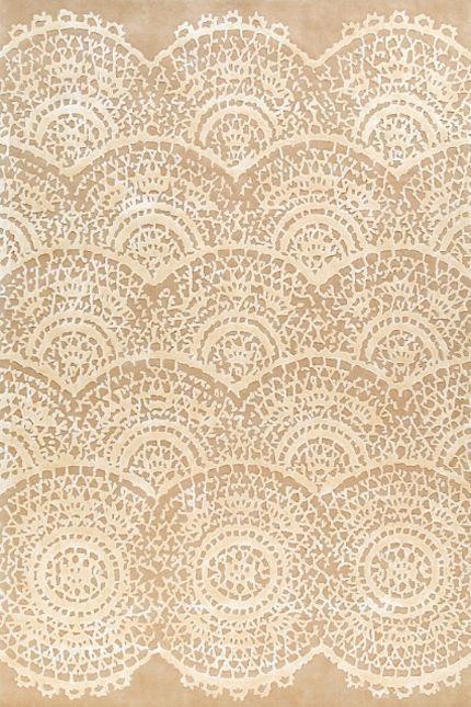 Carpet Runners Poundstretcher Carpetrunnerswithlogos Handmaderugs Designer Rugs Australia Rug Design Sheepskin Rug