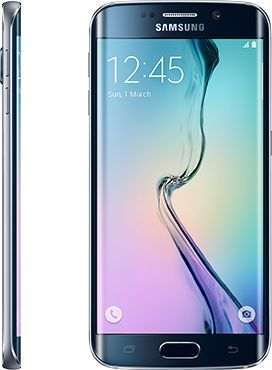 Samsung Galaxy S6 Edge Plus Price Specs
