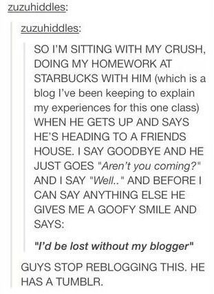 Image Result For Sherlock I D Be Lost Without My Blogger Tumblr Funny Tumblr Posts Tumblr Funny Just For Laughs