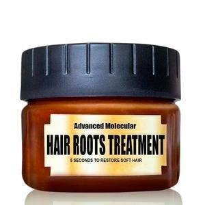 Réparation instantanée de racine de cheveux Pro