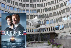 Blog Zweden Okkupert Occupied Seizoen 2 Tromso Seizoenen Uppsala