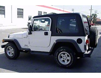 Awesome One Door Jeep Jeep Jeep Wrangler Jeep Wrangler Yj