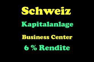 Switzerland Basel region business center for sale   EfG 12555-SR
