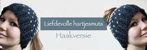 List Of Pinterest Hartjes Haken Patroon Nederlands Pictures