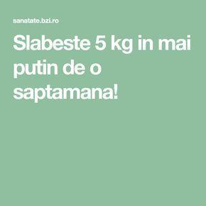 pierderea în greutate hvma
