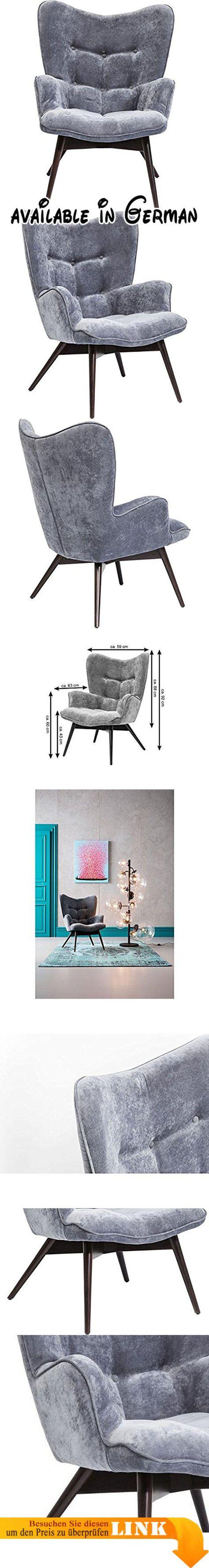 Schön Peaceful Design Xxl Sessel Ideen - Die Designideen für ...