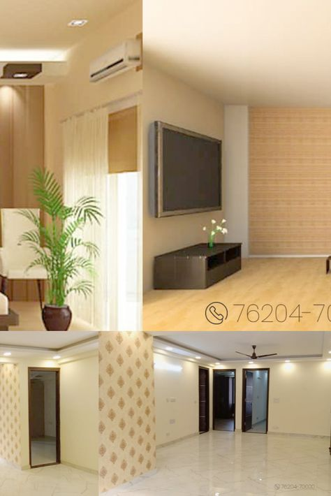 Call At 7620470000 For The Best Ready To Move 3 Bhk Builder Floor In Sushant Lok 1 Gurgaon We Provide 3 Bhk Builder Floor For Sale I In 2020 Flooring Gurgaon Builder