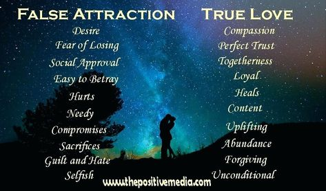 List of Pinterest twin flames stages truths pictures & Pinterest