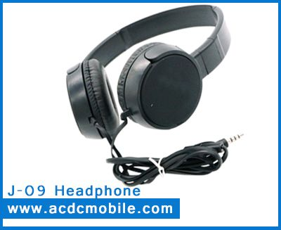J 09 Stereo Sound Headphone Price In Nepal Full Features And Specifications Mobile Price In Nepal Lis Smartphone Features Headphone Price Best Smartphone