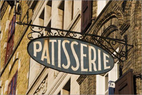 Patisserie Shop Google Search Paris Signs Boulangerie Patisserie