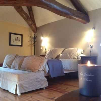 Vente Propriete Avec Gites Et Chambres D Hotes En Auvergne Decoration Maison Maison D Hotes