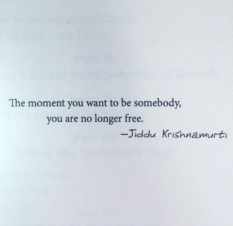 Top quotes by Jiddu Krishnamurti-https://s-media-cache-ak0.pinimg.com/474x/4d/32/ae/4d32ae046579ee964cf11ca84701d84d.jpg