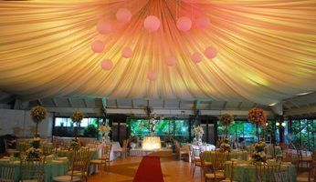 Oasis Manila Information Rates Gallery And Packages Manila Event Venue Spaces Dream Wedding