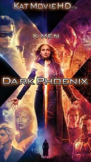 X Men Dark Phoenix Dark Phoenix X Men Superhero Film