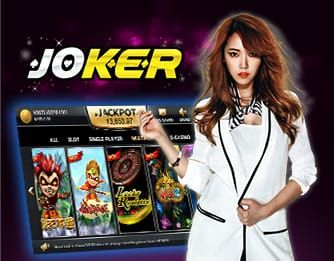 Live22 Apk Download Link Slot Games For Android Onegold88 Online Casino Games Best Online Casino Joker Game