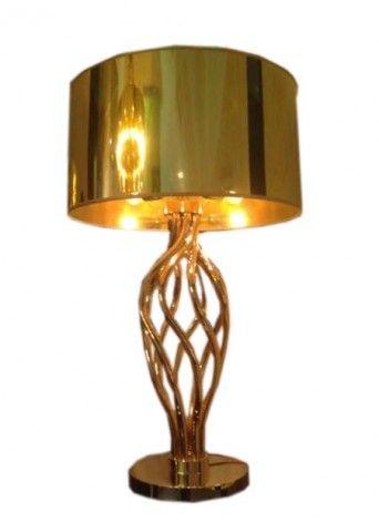 Lighting Still Life (15) | Versace Home - Table L&s | Pinterest | Versace Lights and Logs  sc 1 st  Pinterest & Lighting Still Life (15) | Versace Home - Table Lamps | Pinterest ... azcodes.com