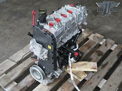 Sponsored Ebay 15 16 Fiat 500 Abarth 1 4l Fire Turbo Jet Engine