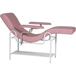 Marvelous Blood Donor Lounge Steel Frame Is Ideal For Eliminating Gmtry Best Dining Table And Chair Ideas Images Gmtryco