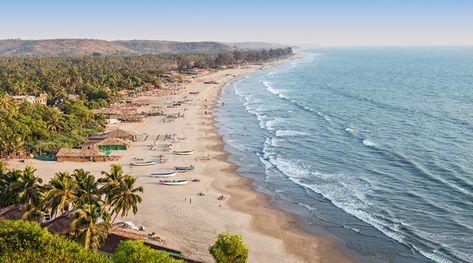 Goa through an insider's lens: Airbnb launches Goan travel