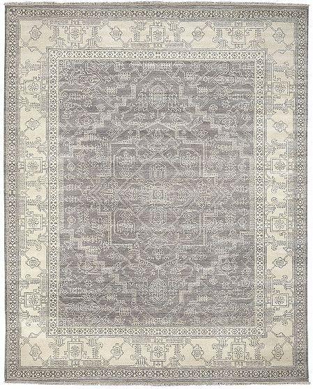 Kaskas Oriental Rugs Traditional Area