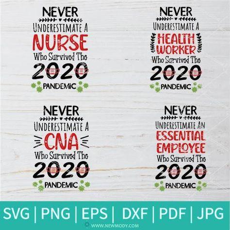 dxf jpg,eps   DIGITAL DOWNLOAD png cutting file svg Anencephaly Awareness SVG